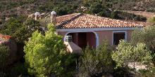 I Graniti Apartments  Cala Ginepro Sardegna - Italia