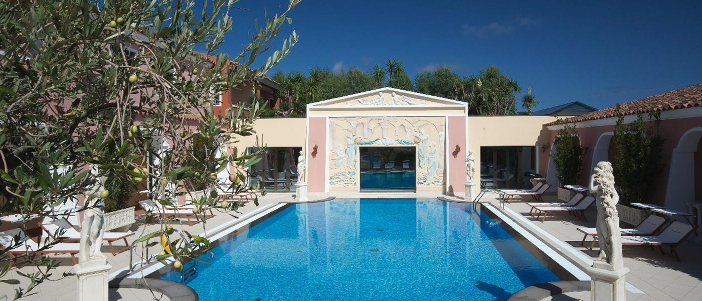 Hotels Italien Nur Erwachsene