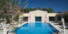 Cala Ginepro Hotel Resort Cala Ginepro Sardegna