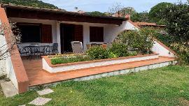 Villa Tulipani