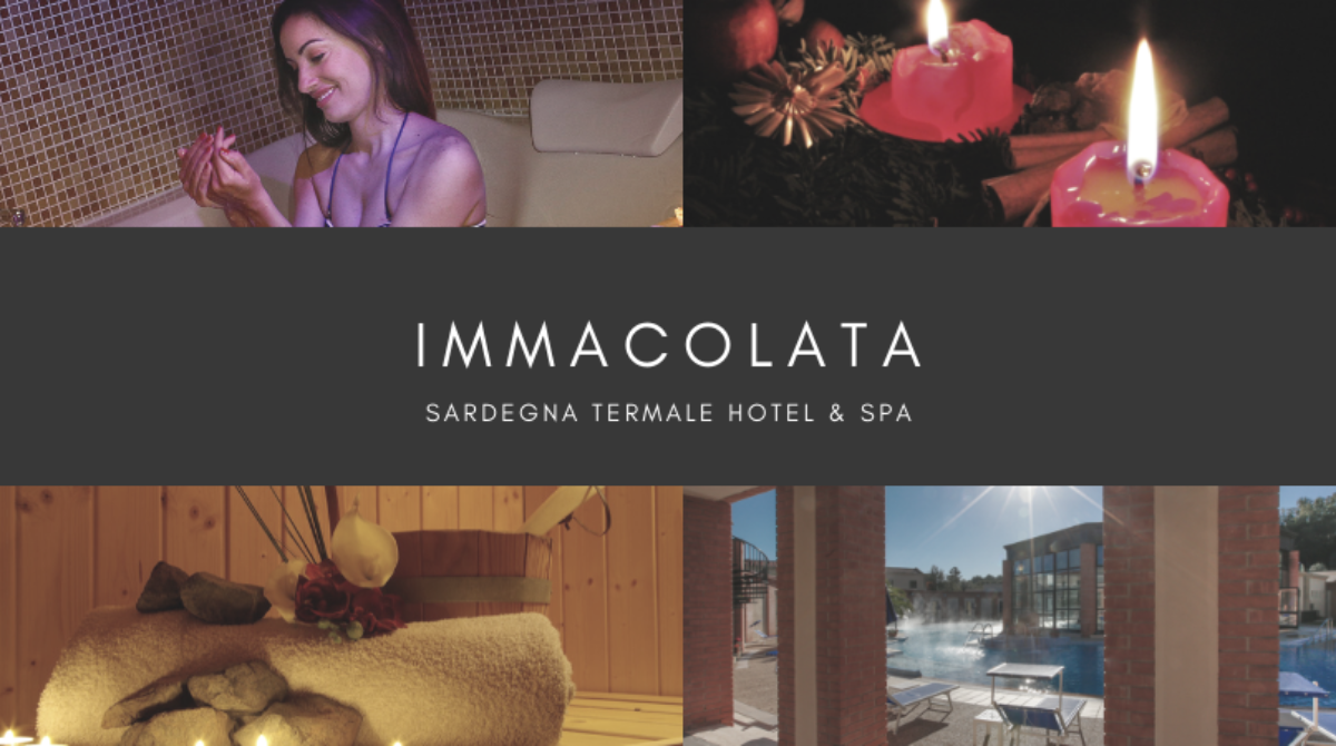 Immacolata – Relax Termale