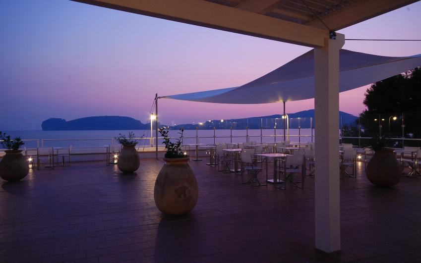 wonderful Sardinia