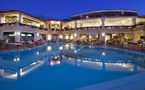 Marinedda Hotel Thalasso & SPA