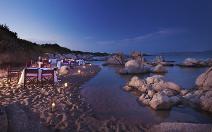 Valle dell'Erica Resort Thalasso & SPA - Delphina