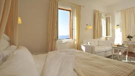 Libeccio Suite  - Villa Las Tronas Hotel & SPA