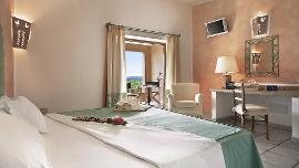 Classic Sea View - Erica - Valle dell'Erica Resort Thalasso & SPA - Delphina