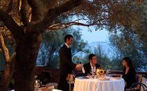 Capo D'Orso Hotel Thalasso & SPA - Delphina