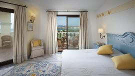 - Abi D'Oru Hotel