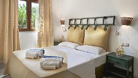 Standard Room- I Ginepri - Le Dune Resort & SPA