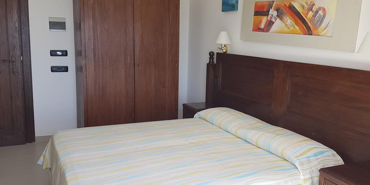 Standard Hotel Mediterraneo