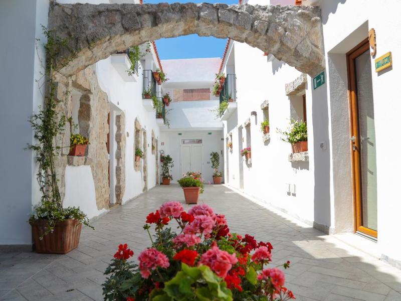 Residenza Domus Olbia Inn