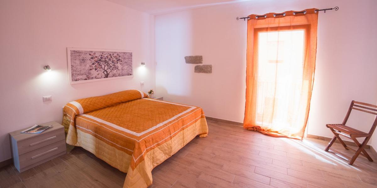 Guesthouse Domus Olbia Inn #17