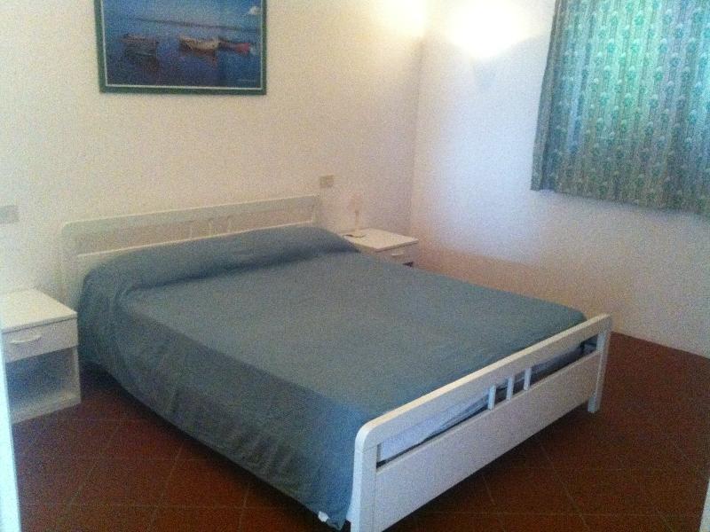 Appartamenti Domus Cannigione Trilocale con accesso piscina  2