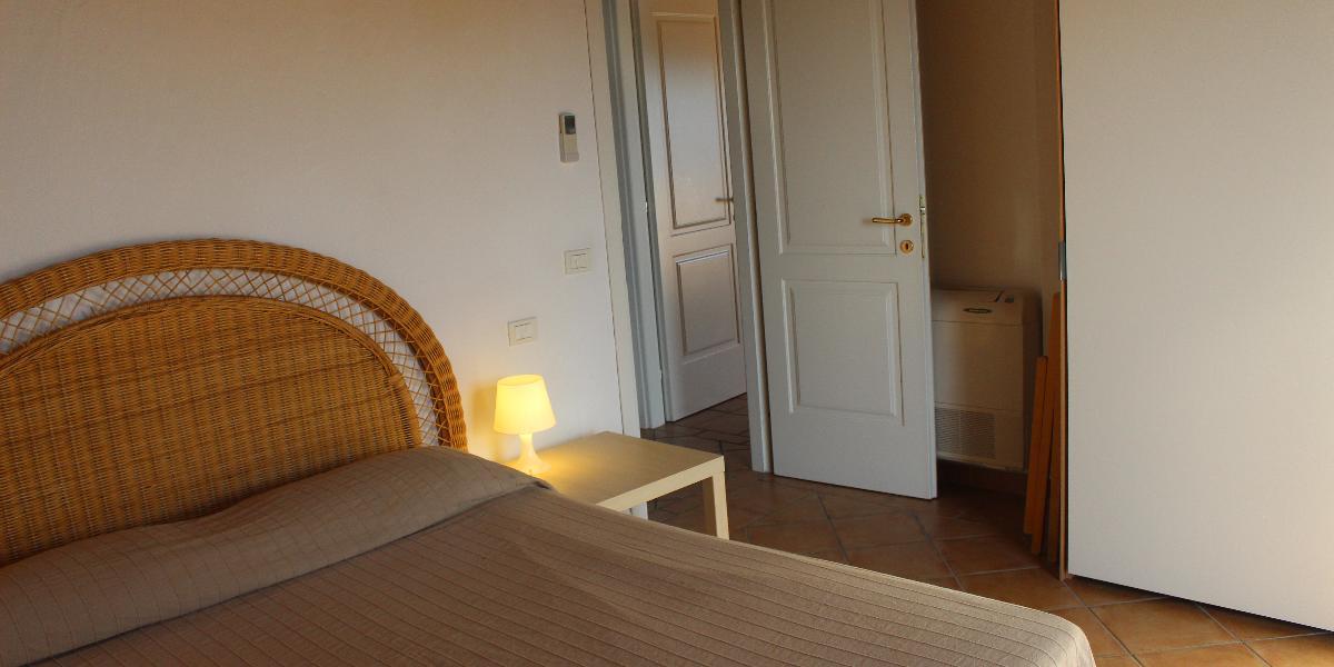 Appartamenti Domus Olbia Spiagge #4