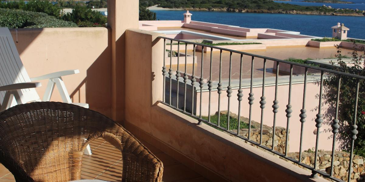 Appartamenti Domus Olbia Spiagge #12
