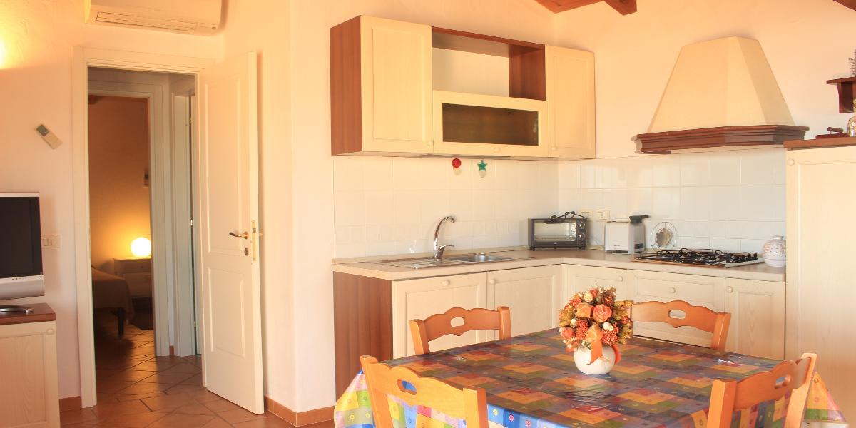 Appartamenti Domus Olbia Spiagge #2