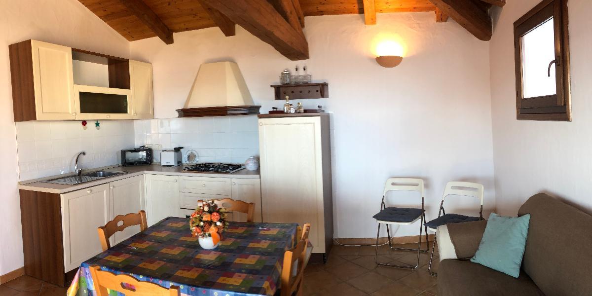 Appartamenti Domus Olbia Spiagge #10