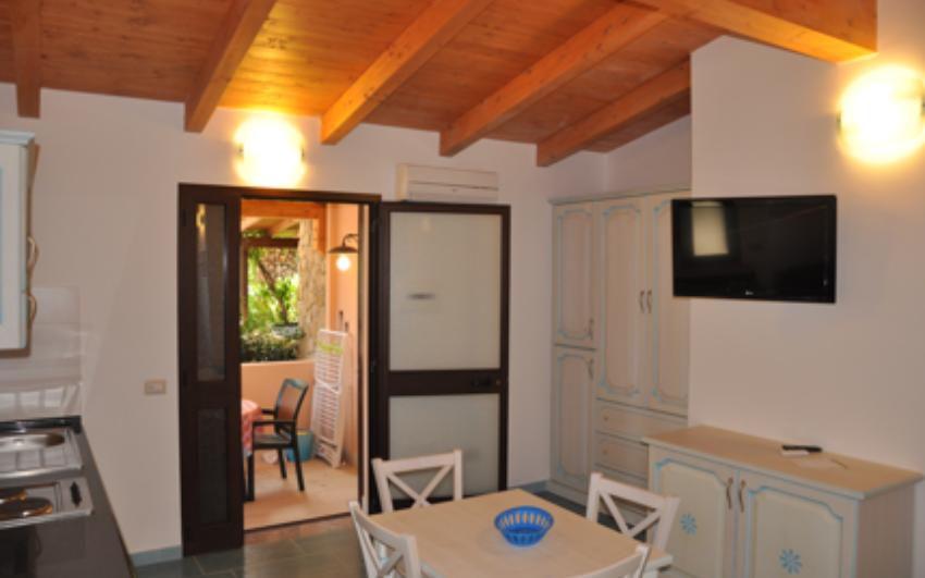 Domus Villasimius Apartments #2