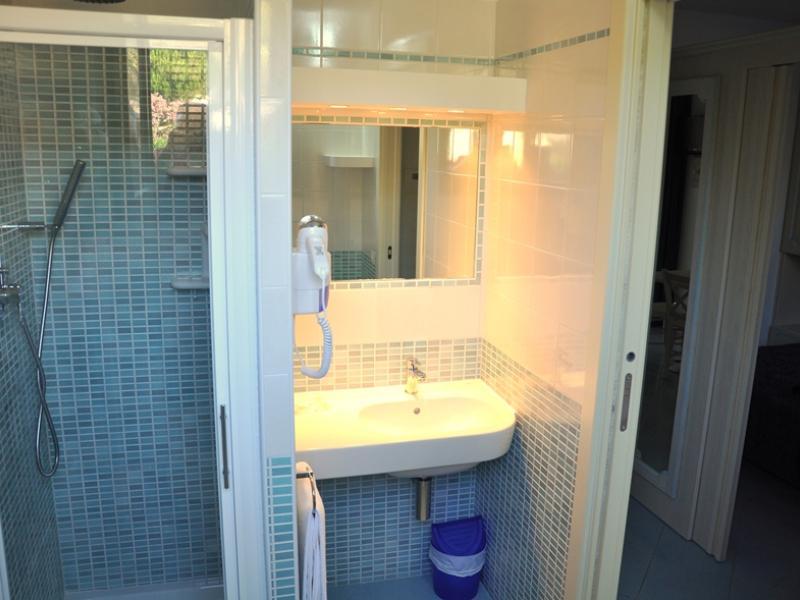 Domus Villasimius Apartments ONE-ROOM APARTMENT 1