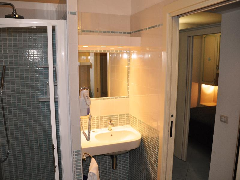Domus Villasimius Apartments Two-room apartment Superior 3