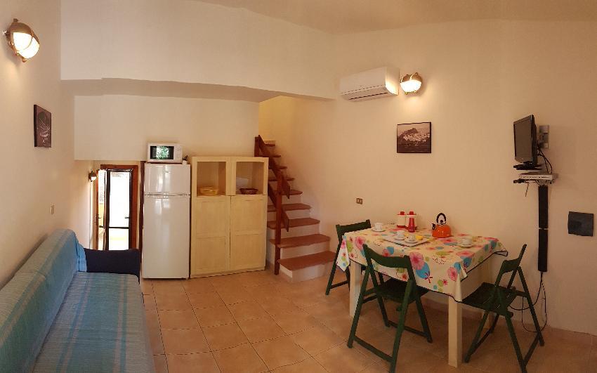 Appartamenti domus budoni sul mare sardegna avitur tour for Appartamenti le residenze budoni