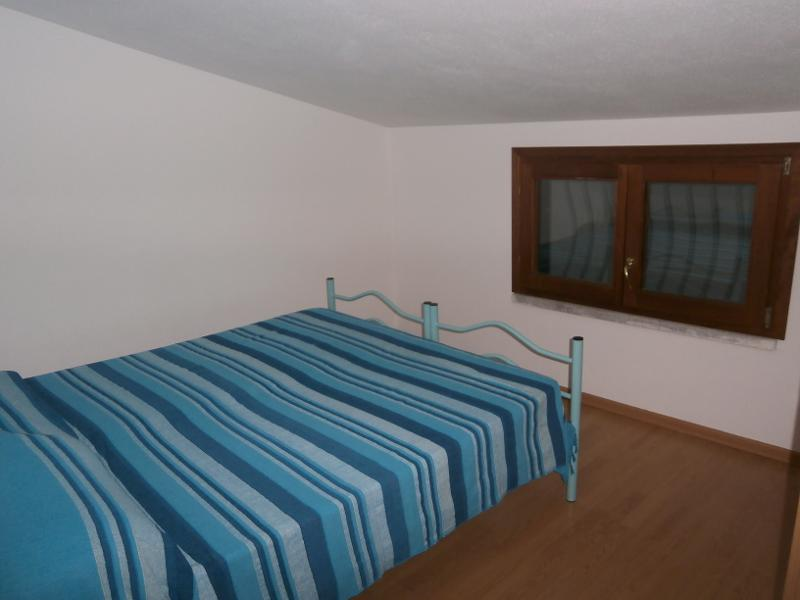 Apartments Domus Budoni 2 Four-room apartment with air conditioning 2