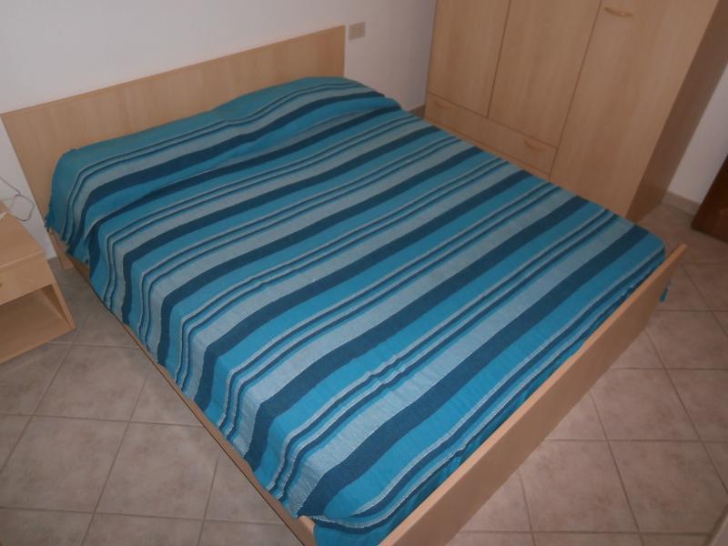 Appartamenti Domus Budoni 2 Quadrilocale con aria condizionata 2
