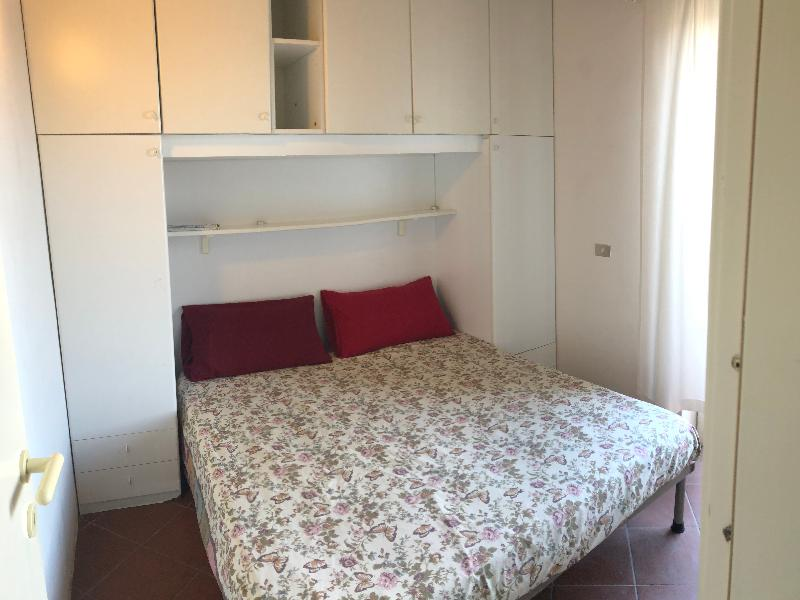 Apartments Domus Porto Rotondo 2-room apartment 4+2 GINEPRO 2