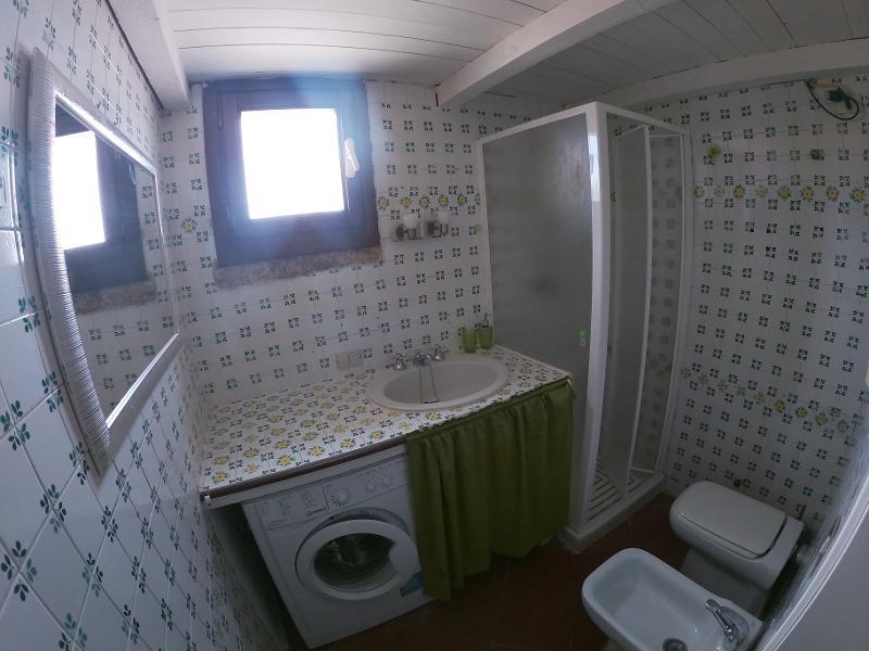 Appartamenti Domus Porto Rotondo Bilocale GINEPRO con soppalco 2/6 posti letto 2