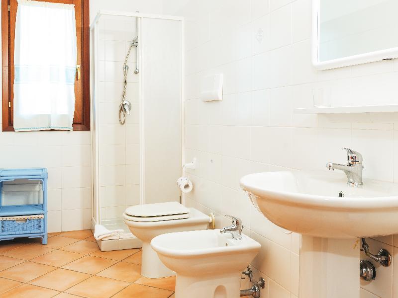 Appartamenti Domus Porto Cervo Trilocale 4-7 2