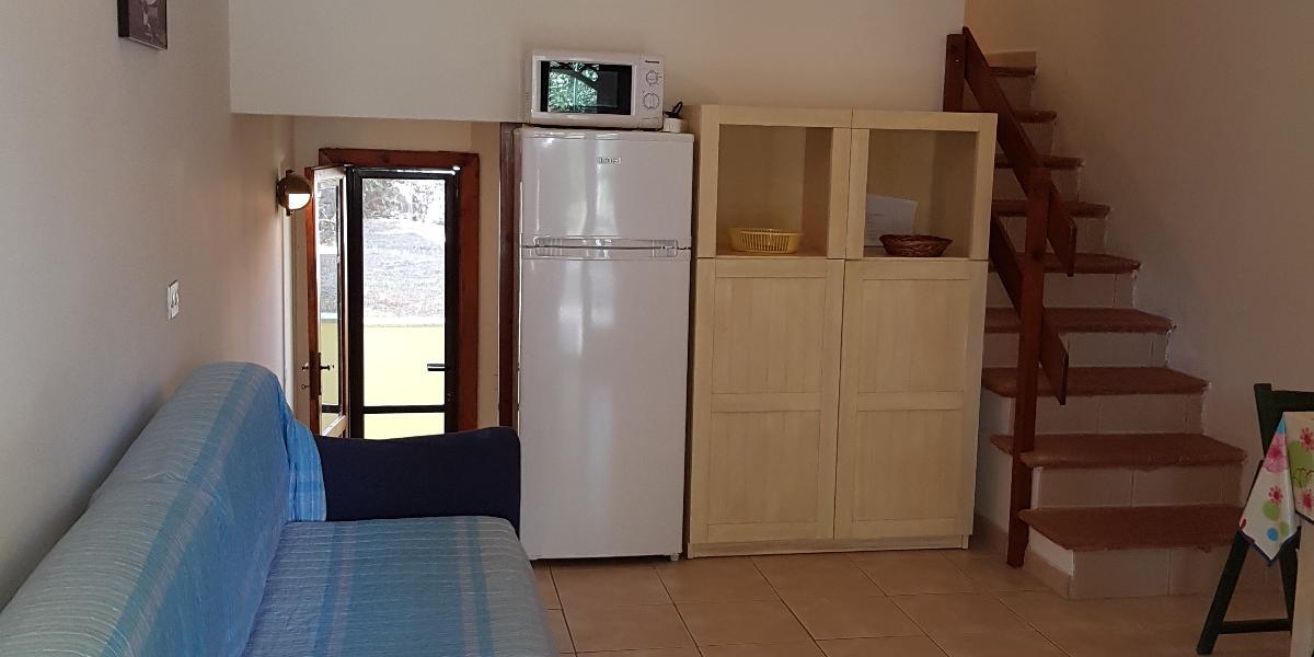 Appartamenti Domus Budoni 1 #13