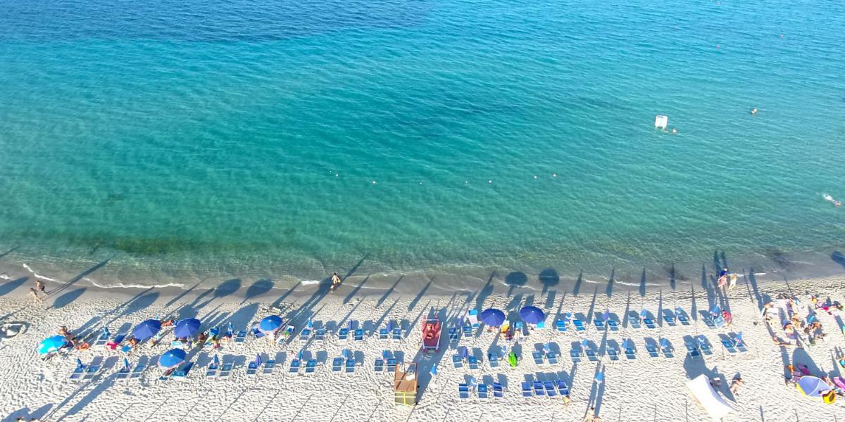 Ferienwohnungen Domus Budoni 1 #7