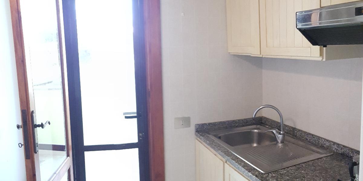 Appartamenti Domus Budoni 1 #12