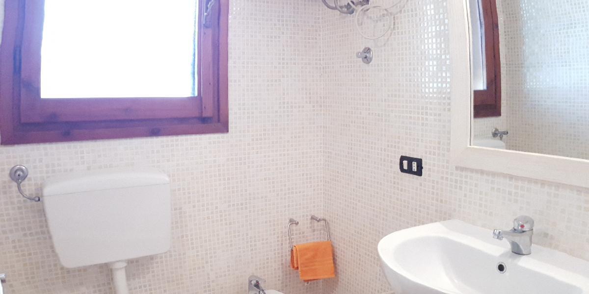 Appartamenti Domus Budoni 1 #14