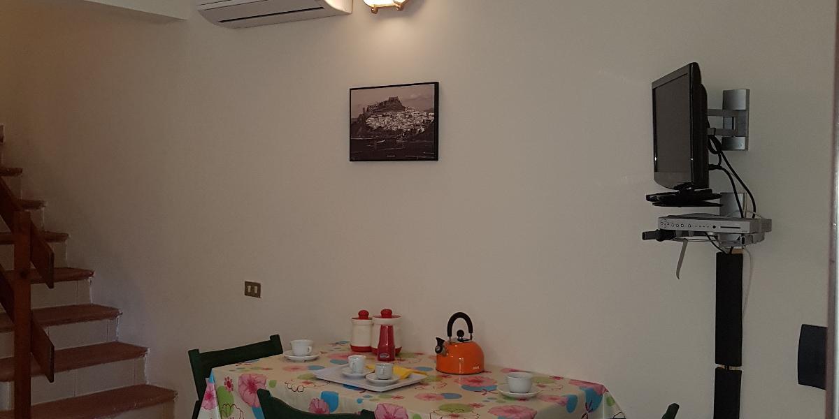 Ferienwohnungen Domus Budoni 1 #11