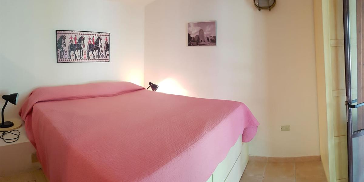 Appartamenti Domus Budoni 1 #4