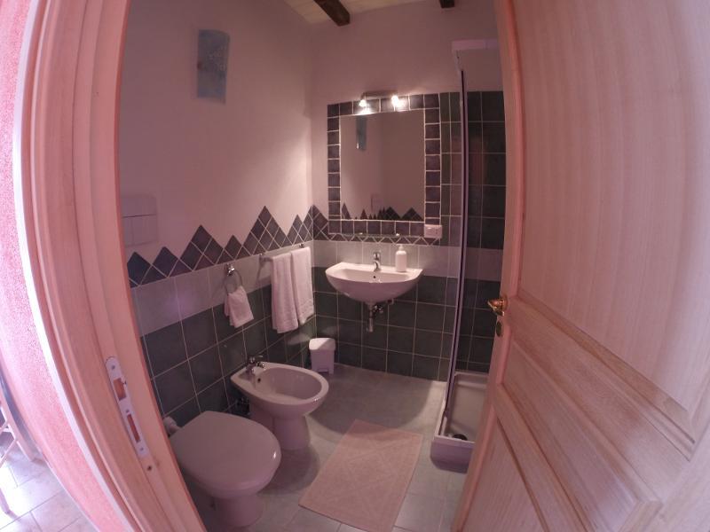 Residenza Domus Olbia Inn Camera Standard 1