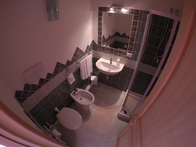 Guesthouse Domus Olbia Inn Standard Zimmer  1