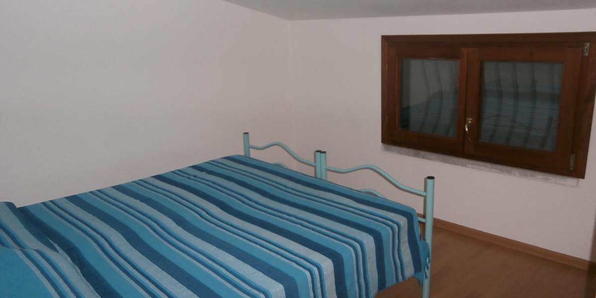 Apartments Domus Budoni 2 #15