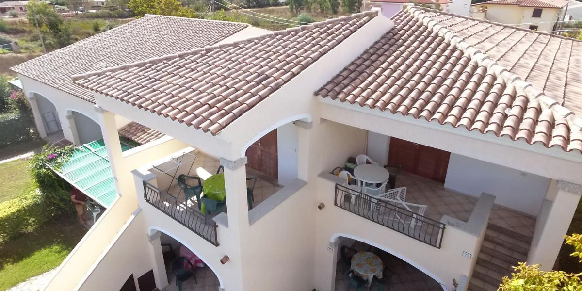 Appartamenti Domus Budoni 2 #18