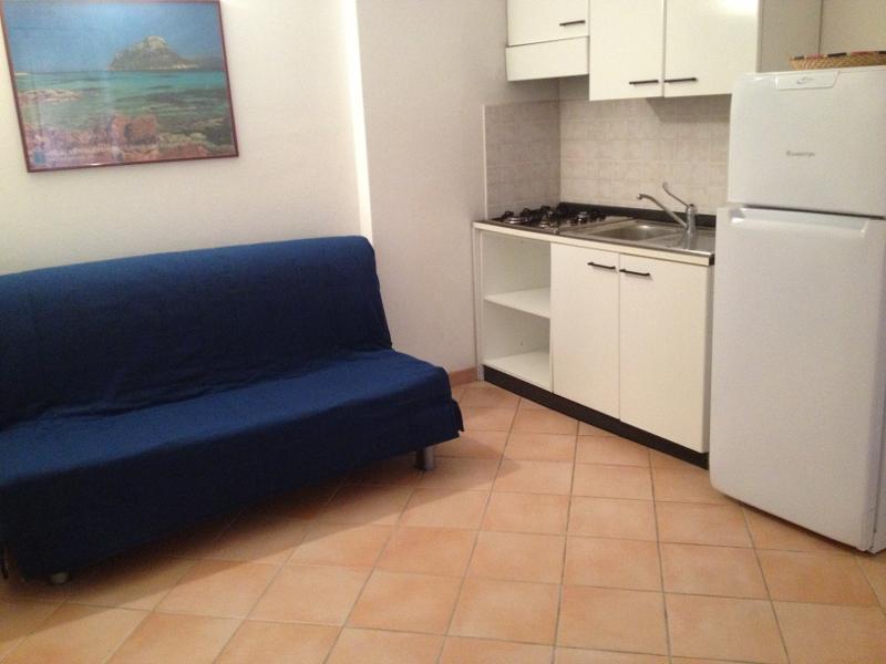 Appartamenti Domus Porto Cervo Bilocale 2-3 6