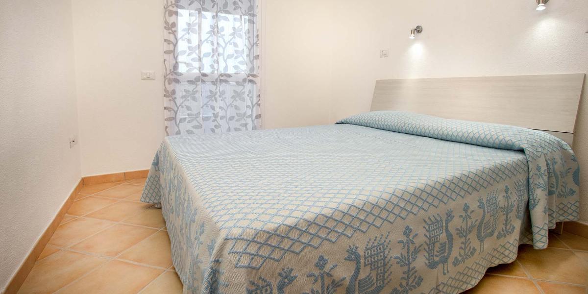 Appartamenti Domus Santa Teresa #4