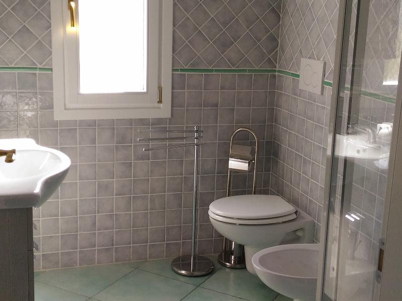 Appartamenti Domus Porto Cervo Bilocale Superior 2-3 9