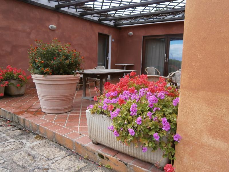 Appartamenti Domus Porto Cervo Bilocale 4-5 10