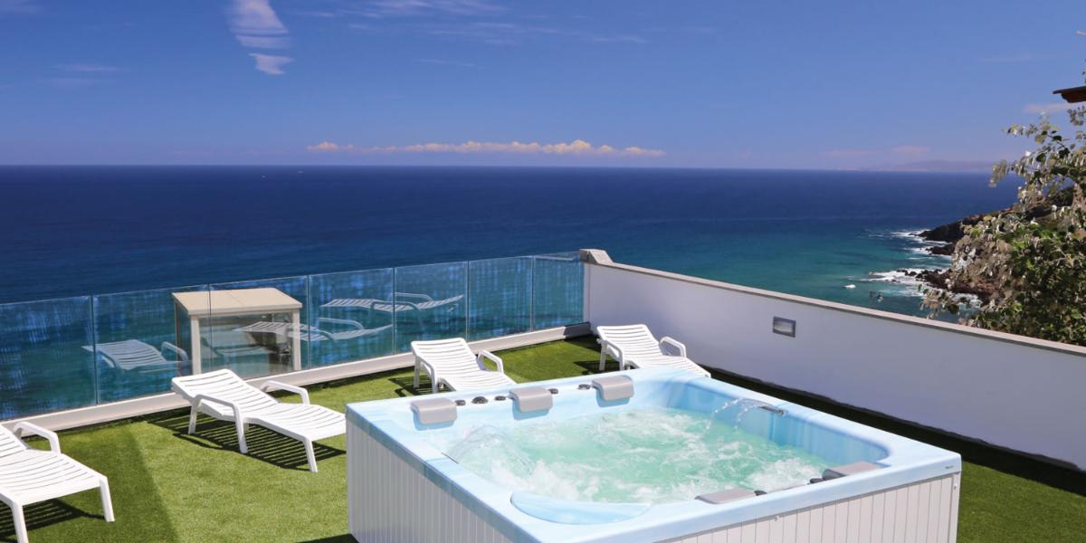 Apartments Domus Castelsardo Club #7