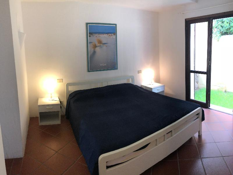 Domus Cannigione Apartments 3-Room Apartment with Pool Entrance and Air Conditioning 4