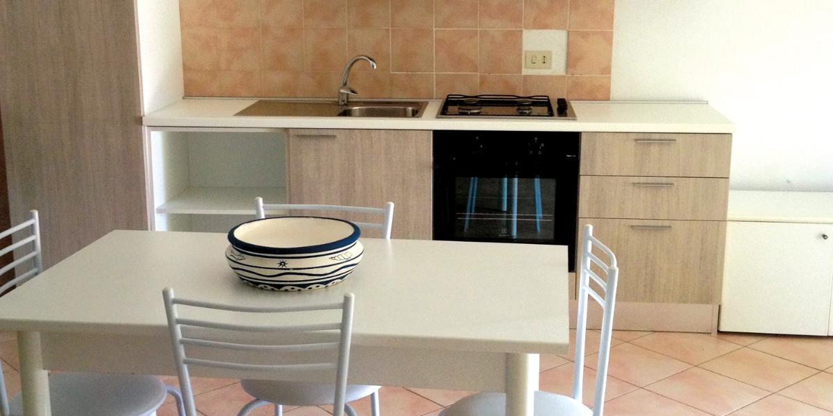 Appartamenti Domus Porto Cervo #4