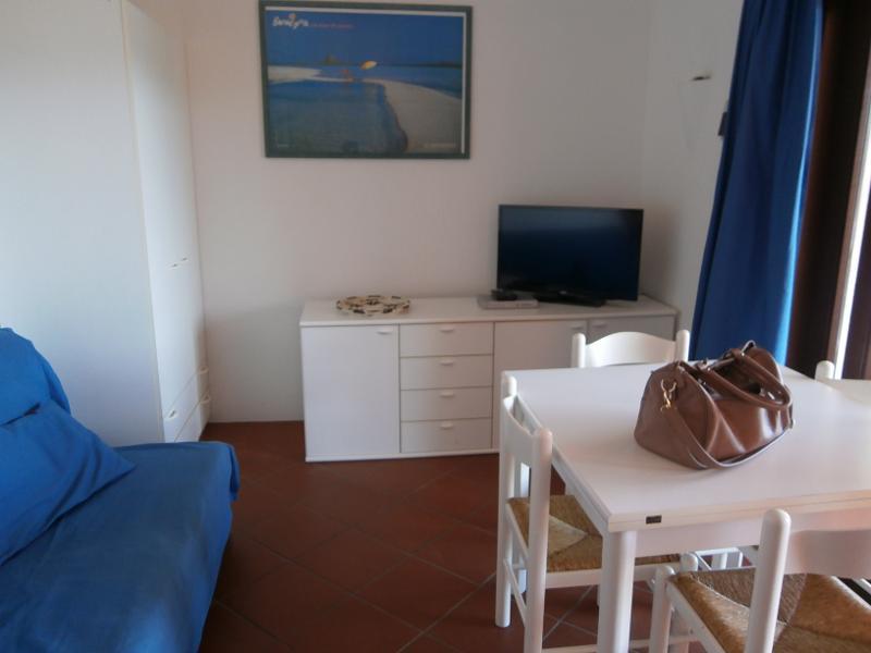 Appartamenti Domus Cannigione Trilocale  6