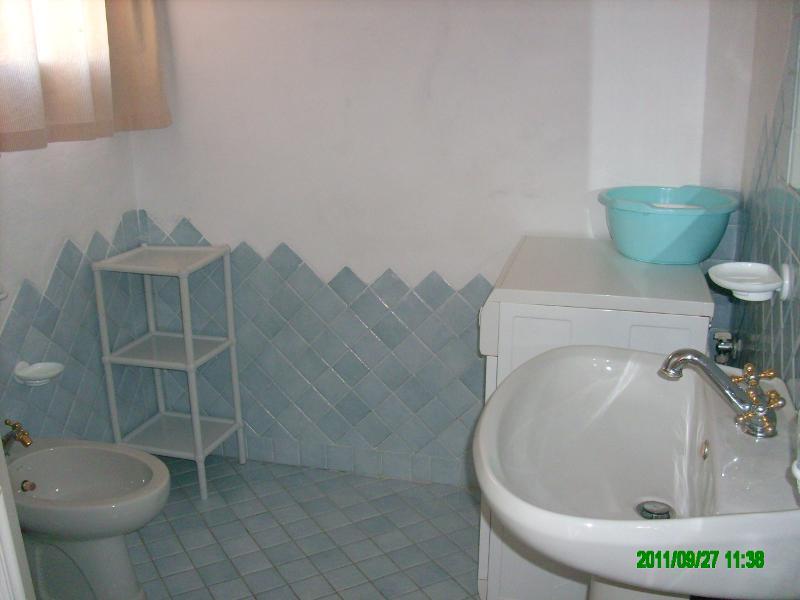 Appartamenti Domus Cannigione Quadrilocale con accesso piscina  8