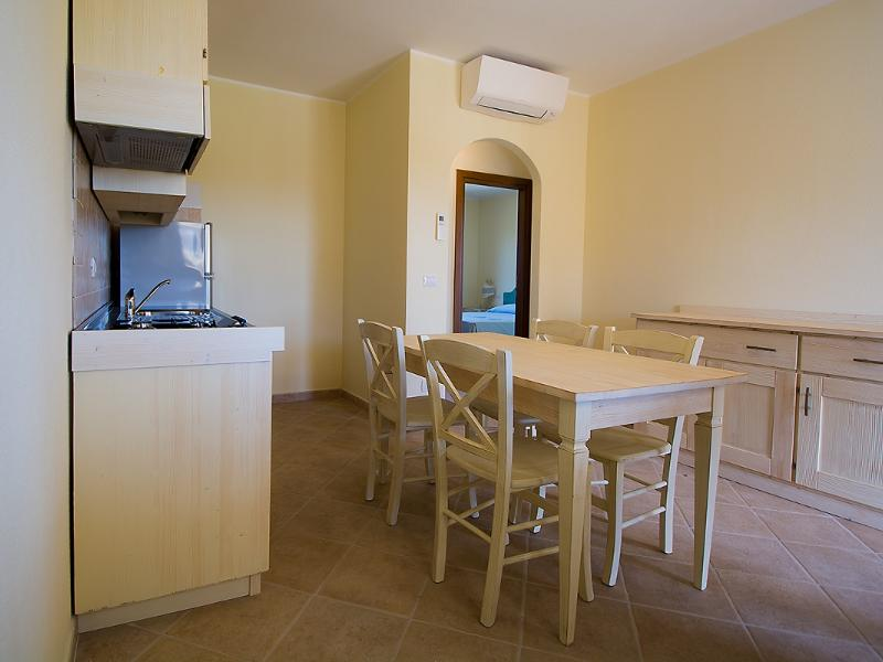 Roulette Apartment Package Two-room apartment 2-4 offer minimum 7 nights 1